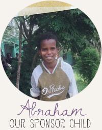 AbrahamSponsorChild_fh