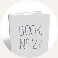 Book2.1