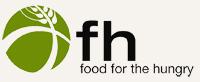 SponsorLogo_FH