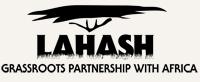 SponsorLogo_Lahash
